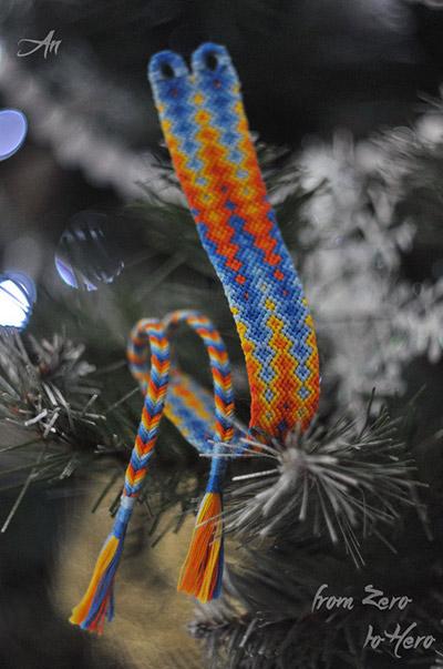Урок по фотографированию фенечек. Фенечки из мулине. Схемы фенечек. Как плести фенечки