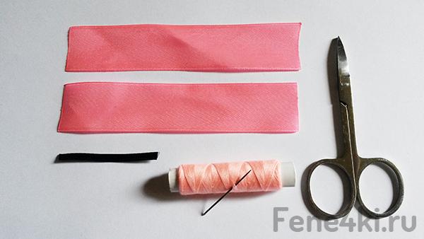 Как делать бантики из ленточек из ленточек. Фенечки из мулине. Схемы фенечек. Как плести фенечки