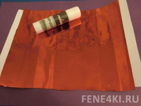 Фото-урок рождественской хлопушки-конфеты. Фенечки из мулине. Схемы фенечек. Как плести фенечки