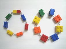 Фенечка из Лего. Фенечки из мулине. Схемы фенечек. Как плести фенечки