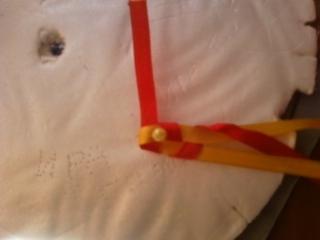 Flat Ribbon Bracelet. Friendship Bracelets. Bracelet Patterns. How to make bracelets
