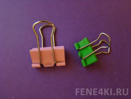 Закрепляем нитки фенечки. Фенечки из мулине. Схемы фенечек. Как плести фенечки