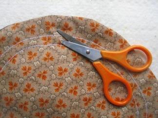 Фото-урок мешочек для фенечек и других украшений. Фенечки из мулине. Схемы фенечек. Как плести фенечки