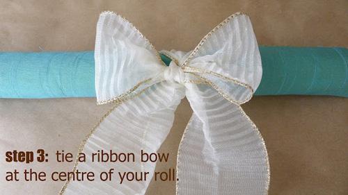 Фото-урок подставки для браслетов. Фенечки из мулине. Схемы фенечек. Как плести фенечки