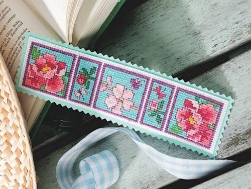 Вышиваем крестиком книжные закладки. Фенечки из мулине. Схемы фенечек. Как плести фенечки